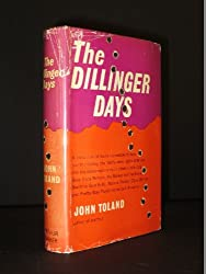 The Dillinger Days.