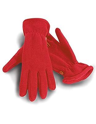 Result Winter Essentials Polartherm Gloves