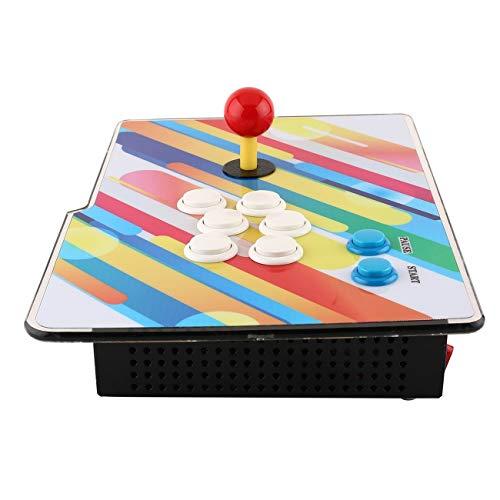 1388 en 1 Juegos de Pandora Retro Video Juegos VGA/HDMI de Salida Arcade de la consola USB