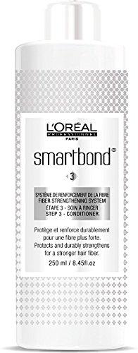 loreal-expert-professionnel-smartbond-apres-shampooing-250-ml