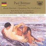 Buttner Sinf.4