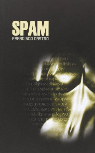 spam-narrativa-libros-pizarra