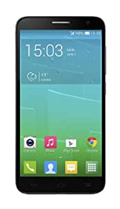 Alcatel Idol S2 Smartphone 4G USB Android 8 Go Ardoise
