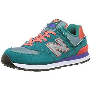 515c740b0 ▷Comparando las New Balance 574 ⭐ Running Zapatillas❤️