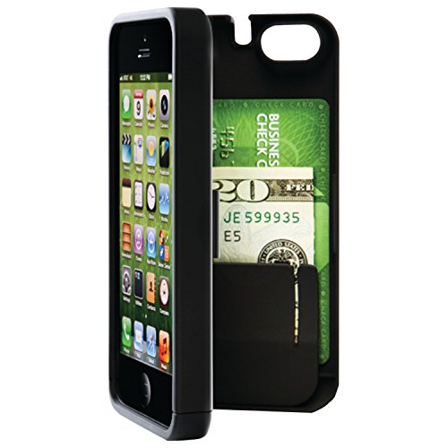 eyn-products-everything-you-need-case-for-iphone-5-5s-black