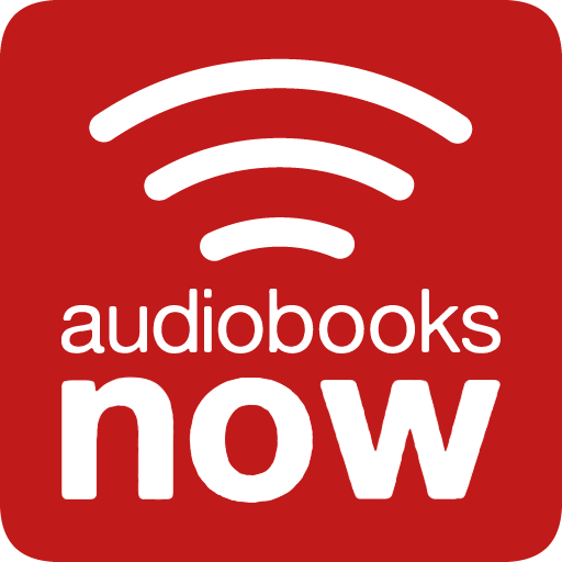 Audiobooks Now Audiobooks