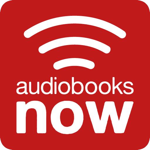 Audiobooks Now Audiobooks