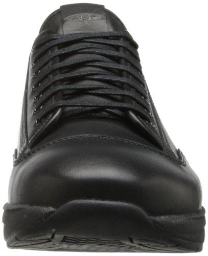 Mbt Nafasi S, Sneaker Man Black (03n)