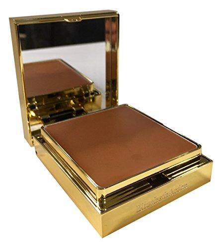 Elizabeth Arden Flawless Finish Sponge-On Cream Make-Up Bronzed beige,   23 g