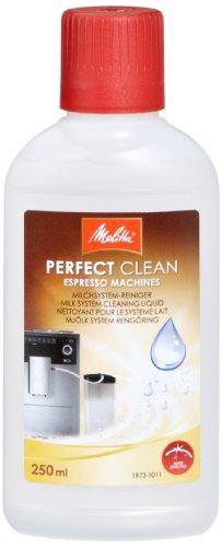 melitta-202034-perfect-clean-milchsystem-reiniger