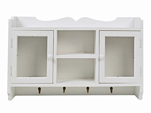 Credenza Legno Bianca Ikea : Credenza rustica ikea usato vedi tutte i prezzi
