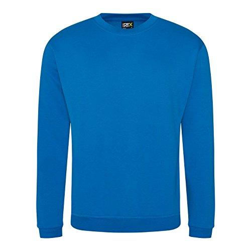 Pro RTX Sweat-shirt - Homm