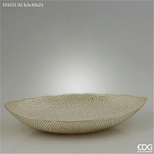 edg-plato-vtr-plata-puro-99-oval-h5-x-40-x-24-cm-plata