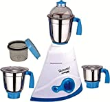Rotomix Power Plus Leaf 1000 Watts Mixer Grinder Direct Factory Outlet Save On Distributor,Wholeseller & Retailer Margin
