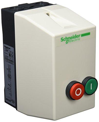 schneider-electric-direttamente-motorino-di-avviamento-motor-le1d12p7-12-a-starter-combinazione-3389