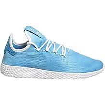 sale retailer bbaa2 c468a adidas PW HU Holi Tennis HU, Uomo, Colore