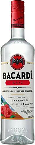 bacardi-razz-flavour-rum-32-vol-70cl