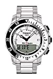 Tissot Touch Collection Sea-Touch t026.420.11.031.00
