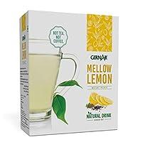 Girnar Instant Premix Mellow Lemon Natural Drink