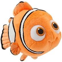 """Disney Medio Peluche Nemo de """"Buscando a Dory"""" 36cm"""