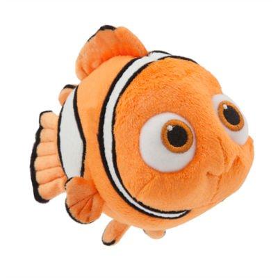 Disney Nemo Kuscheltier aus Findet Dorie 36cm