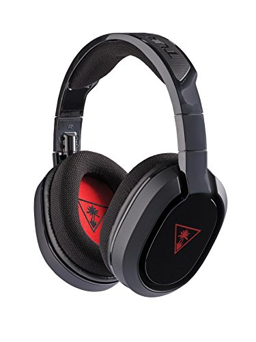 Turtle Beach 100 stéréo PC Recon-Casque Gaming