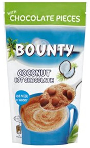 bounty-coconut-hot-chocolate-with-chocolate-pieces