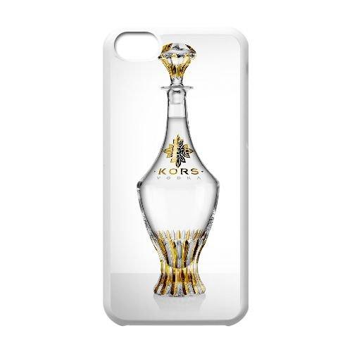 kors-wodka-alkohol-wodka-vip-teuersten-vodka-98377-iphone-5c-handy-fall-hulle-weiss-handy-fall-abdec