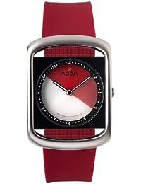 noon copenhagen Unisex- Armbanduhr Design 25008