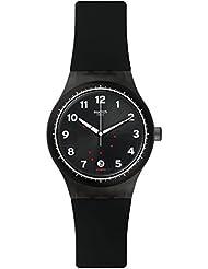 Watch Swatch Sistem 51 SUTF400 SISTEM GENTLEMAN