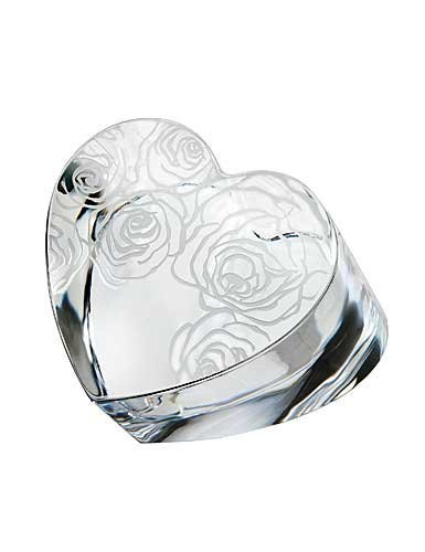 waterford-monique-lhuillier-sunday-rose-heart-paperweight-by-waterford-crystal