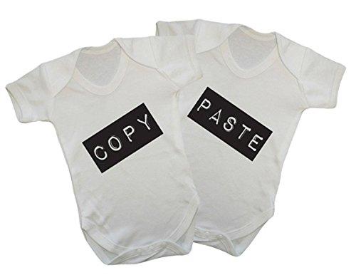 copia-e-incolla-babygrows-twin-set-colore-nero-bianco