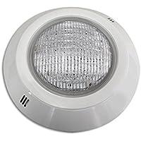 Productos QP 500384FC - PROYECTOR EXTRAPLANO LED COLORES CON MANDO