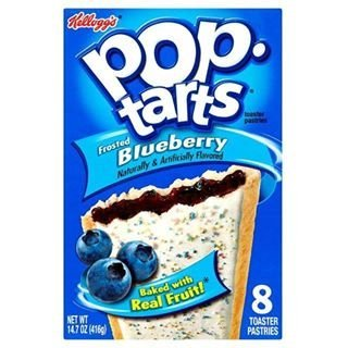 kelloggs-pop-tarts-frosted-blueberrya-416g-by-kelloggs