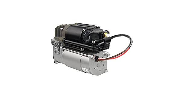 SCSN Kompressor Luftfederung 2123200104 2123200404 F/ür E-Klasse W212 S212