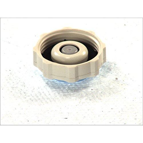 Couvercle fermeture Éclair, récipient isotherme TRICLO 311.350