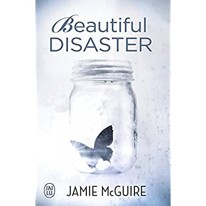 Beautiful Disaster (J'ai lu t. 11552)