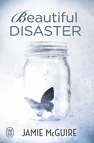 Beautiful Disaster (J'ai lu t. 11552) par Jamie McGuire