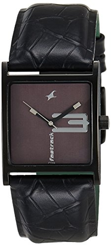 4188wDk0m1L - Fastrack NE9735NL02J Women watch