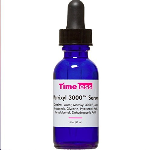 timeless-matrixyl-3000-serum-with-hyaluronic-acidincreases-collagen-synthesis-up-to-350-purenaturaln