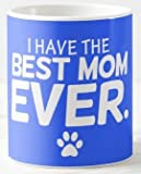 Best Baby Buddy Gifts For Baby Boys - MOTT2 – I Have the Best Mom Ever Review