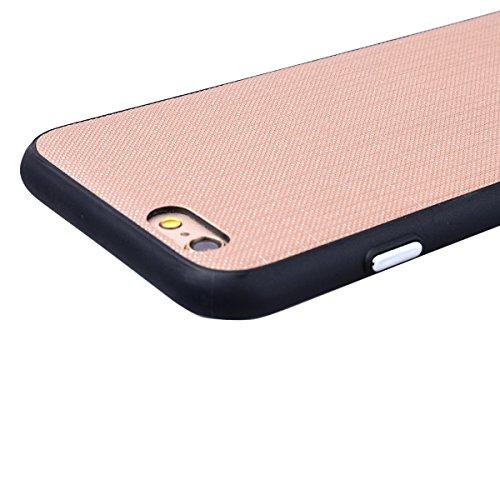 4fd280fec0d4d6 WE LOVE CASE iPhone 6 / 6s Hülle Weich Silikon iPhone 6 6s Schutzhülle  Handyhülle Im Retro ...