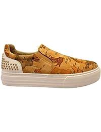 Alviero Martini P3A4-00088-0034516  Zapatos de moda en línea Obtenga el mejor descuento de venta caliente-Descuento más grande