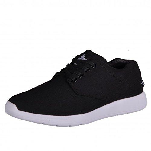 (Herren Sneaker K1X Dressup Leightweight Sneakers)