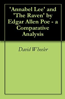 annabel lee and the raven comparison essays Annabel lee essay - proposals and resumes at most affordable prices proposals, essays & research papers of best quality find basic recommendations as to how to.