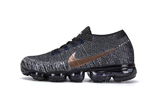 Nike Air Vapormax mens (USA 11) (UK 10) (EU 45) (29 CM)