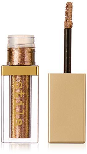 Stila Ombretto Brillante Perlato Lavanda Glitter & Glow - Fairy Tail-0.16oz