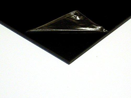 4mm-abs-black-smooth-plastic-sheet-50cm-x-50cm-x-4mm-not-perspex-acrylic-polycarbonate-pvc