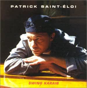 Swing Karaib