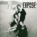Songtexte von Exposé - Exposé